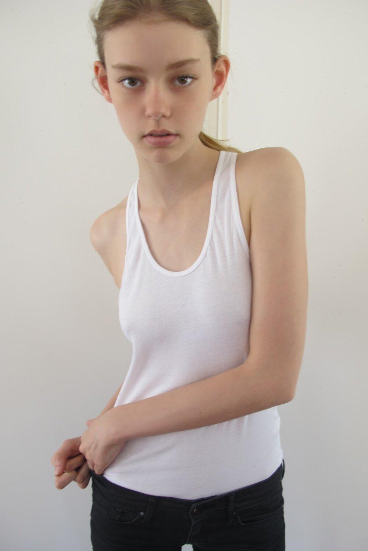 10 year old models&Cherish nude model: rom.jpg4.net/10+year+old+models/pic1.html