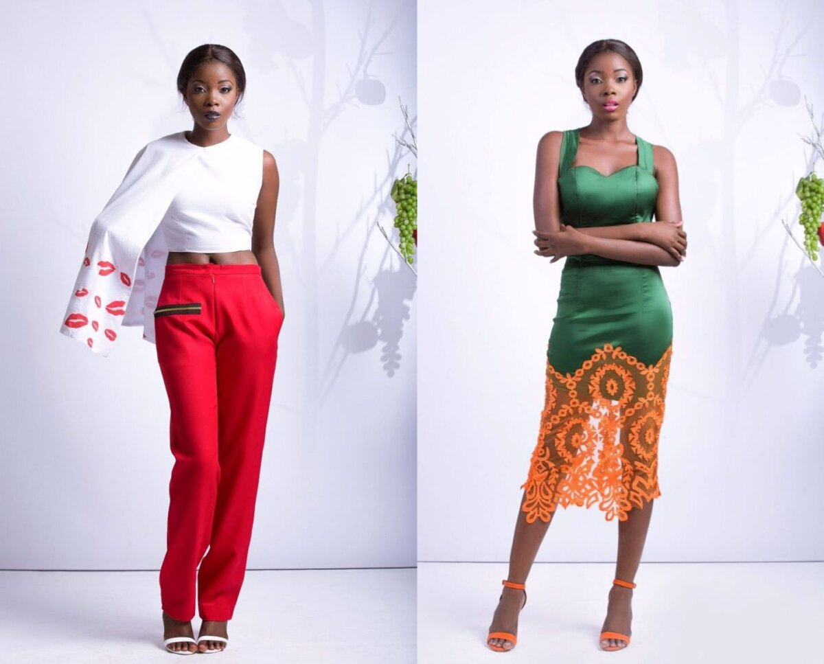 Mofari-Avatar-SS2015-Collection-Lookbook-fashionghana african fashion (1)
