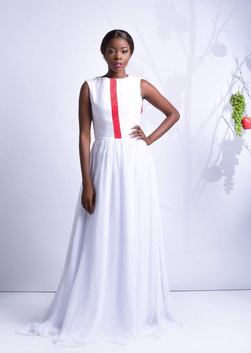 Mofari-Avatar-SS2015-Collection-Lookbook-fashionghana african fashion (10)