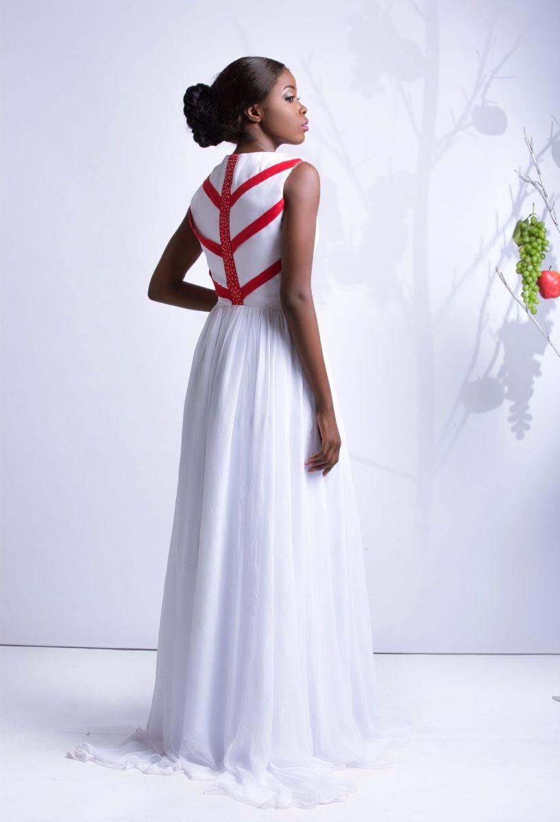 Mofari-Avatar-SS2015-Collection-Lookbook-fashionghana african fashion (11)