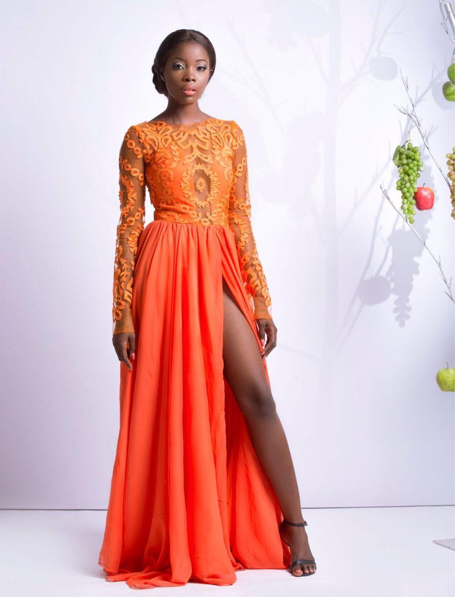 Mofari-Avatar-SS2015-Collection-Lookbook-fashionghana african fashion (13)