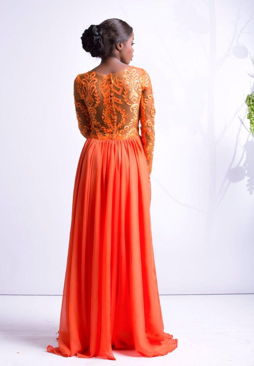 Mofari-Avatar-SS2015-Collection-Lookbook-fashionghana african fashion (14)