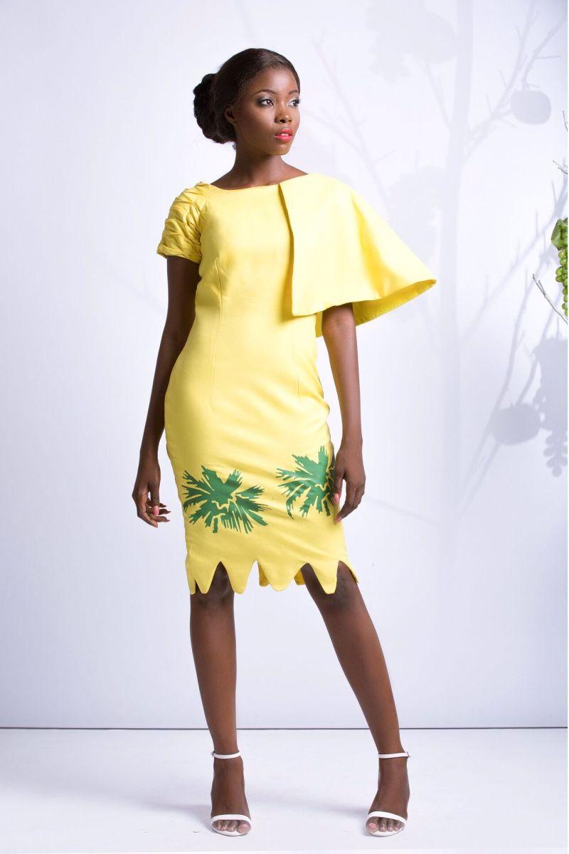 Mofari-Avatar-SS2015-Collection-Lookbook-fashionghana african fashion (17)
