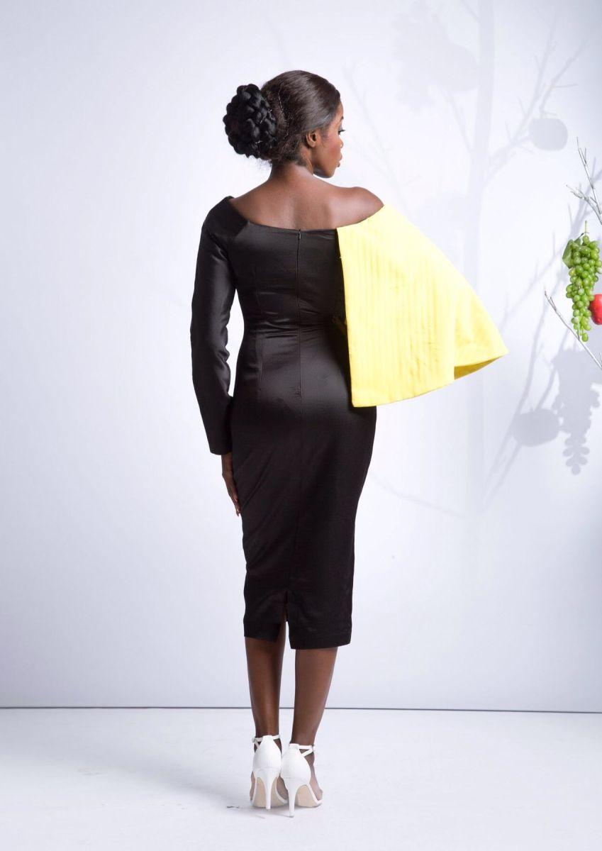 Mofari-Avatar-SS2015-Collection-Lookbook-fashionghana african fashion (20)