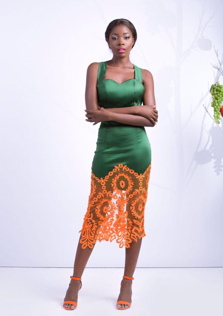 Mofari-Avatar-SS2015-Collection-Lookbook-fashionghana african fashion (21)