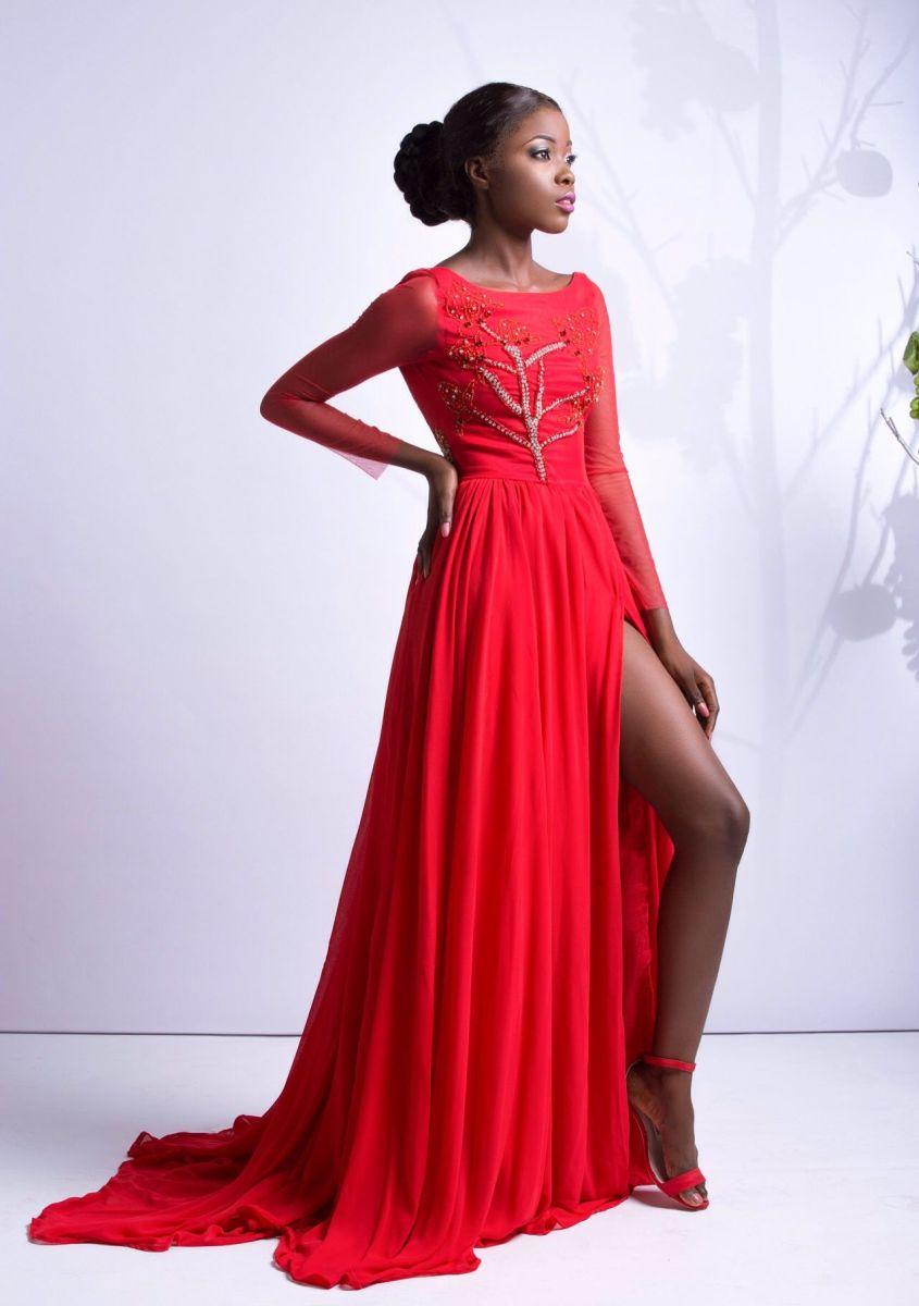 Mofari-Avatar-SS2015-Collection-Lookbook-fashionghana african fashion (24)