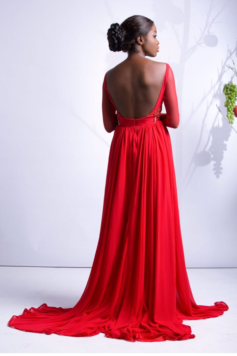 Mofari-Avatar-SS2015-Collection-Lookbook-fashionghana african fashion (25)
