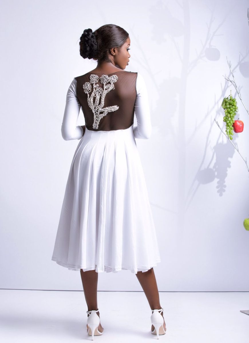 Mofari-Avatar-SS2015-Collection-Lookbook-fashionghana african fashion (27)