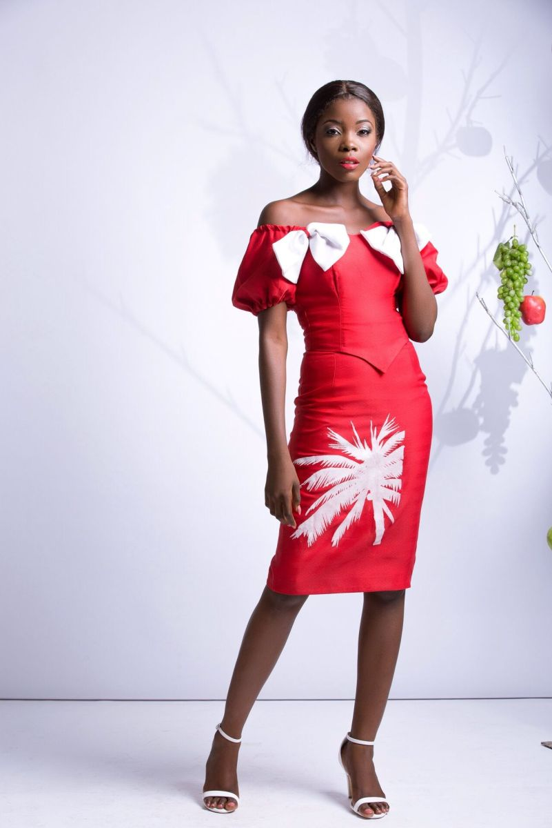 Mofari-Avatar-SS2015-Collection-Lookbook-fashionghana african fashion (4)