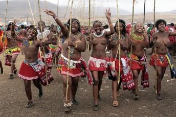 South-African-Zulu-Dance-Festival