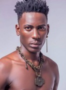 Njotu Denzel Joseph (XA Models)