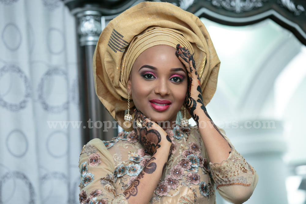 African brides for marriage