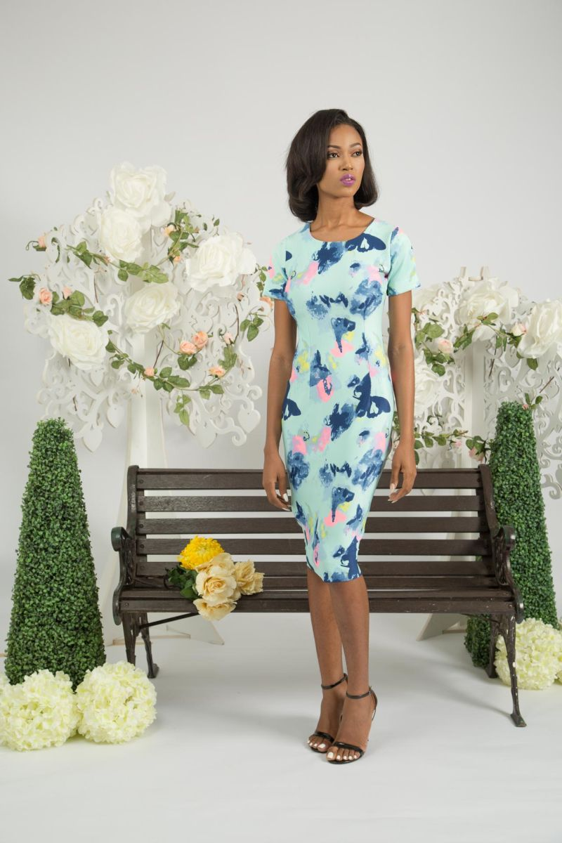 Yeside-Laguda-My-Q-Blossom-Collection-Lookbook-fashionghana-June2015001 (1)