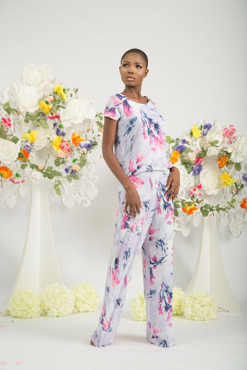 Yeside-Laguda-My-Q-Blossom-Collection-Lookbook-fashionghana-June2015001 (11)