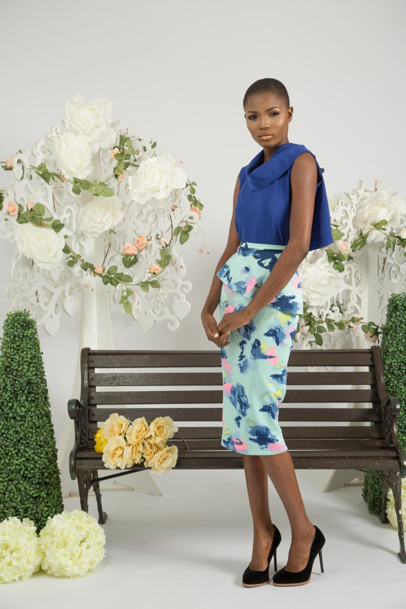 Yeside-Laguda-My-Q-Blossom-Collection-Lookbook-fashionghana-June2015001 (2)
