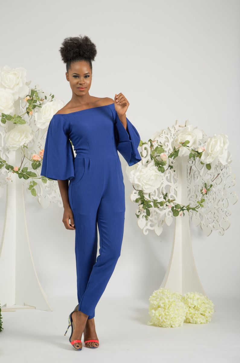 Yeside-Laguda-My-Q-Blossom-Collection-Lookbook-fashionghana-June2015001 (4)