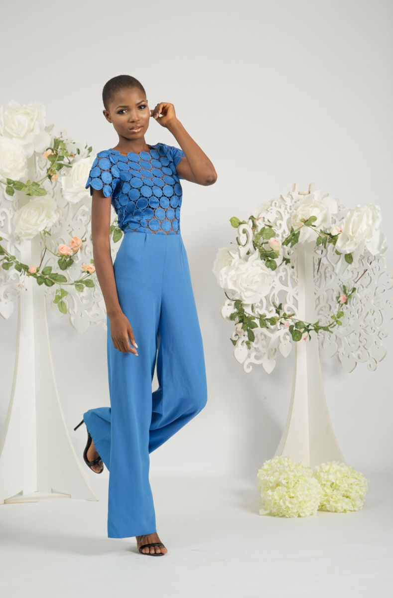 Yeside-Laguda-My-Q-Blossom-Collection-Lookbook-fashionghana-June2015001 (5)
