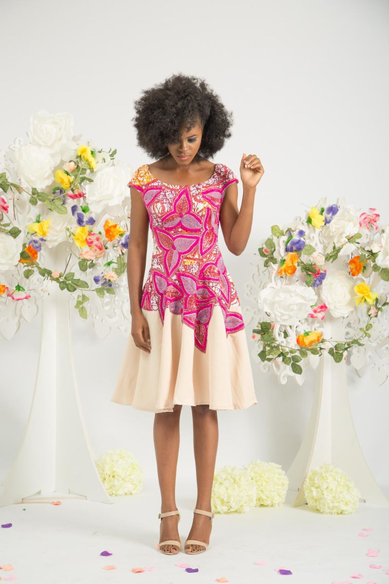 Yeside-Laguda-My-Q-Blossom-Collection-Lookbook-fashionghana-June2015001 (6)