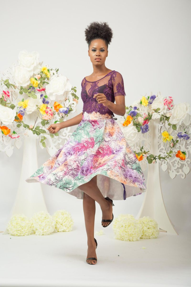 Yeside-Laguda-My-Q-Blossom-Collection-Lookbook-fashionghana-June2015001 (9)