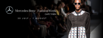 South Africa: Mercedes-Benz Fashion Week Cape Town 2015 @ Victoria & Alfred Waterfront | Cape Town | Western Cape | South Africa