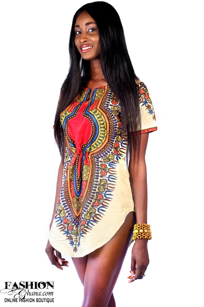 Ghana Fashion Shoes And Bags