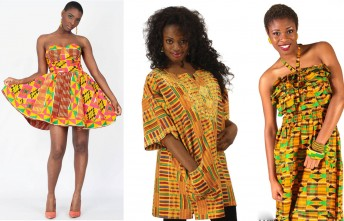 standing-out-with-kente2