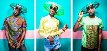 CYNIM-2015-Campaign-by-Tosin-Ogundagbe-of-TheStyleInfidel-fashionghana african fashion