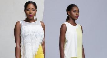 MAJU-La-Sorella-Campaign-fashionghana african fashion (1) - Copy