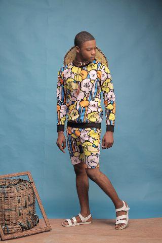 Fashion freedom – Discover fashion statement