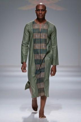 abrantie durban fashion fair 2015 south africa (7)