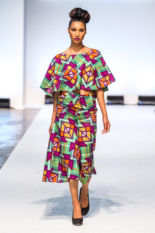 asakeoge africa fashion week london 2015 (10)