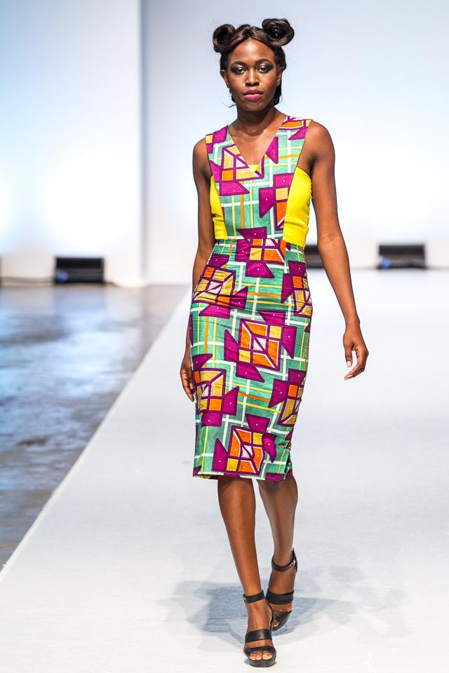 asakeoge africa fashion week london 2015 (12)