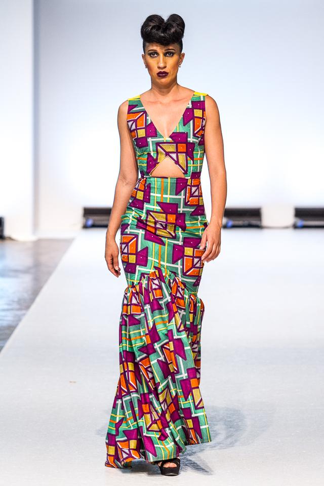 asakeoge africa fashion week london 2015 (16)