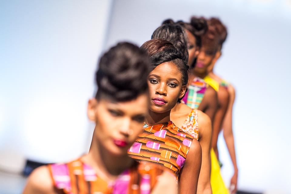 asakeoge africa fashion week london 2015 (18)