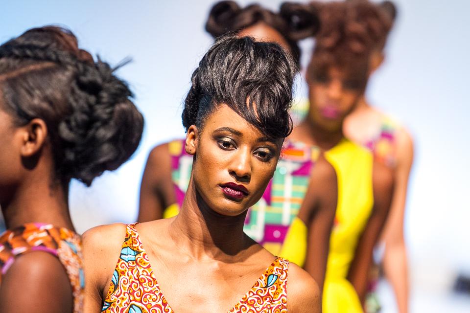 asakeoge africa fashion week london 2015 (19)