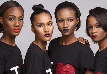 Elite-Model-Look-Nigeria-2015-Finalists-fashionghana african fashion