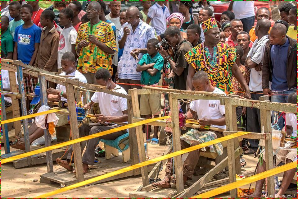 ewe kenta festival 2015 (16)