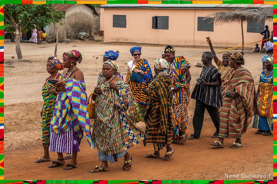 ewe kenta festival 2015 (18)