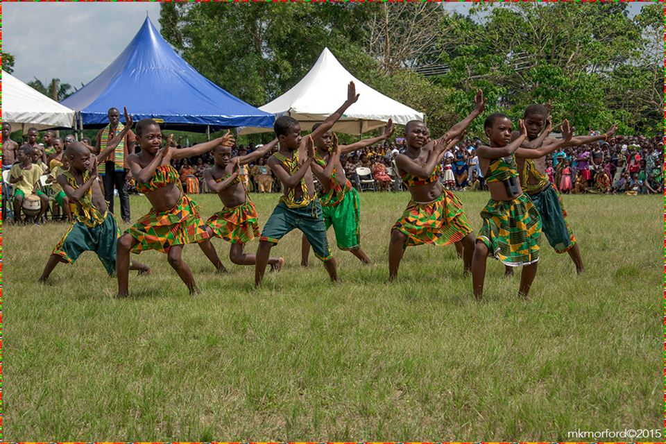 ewe kenta festival 2015 (2)