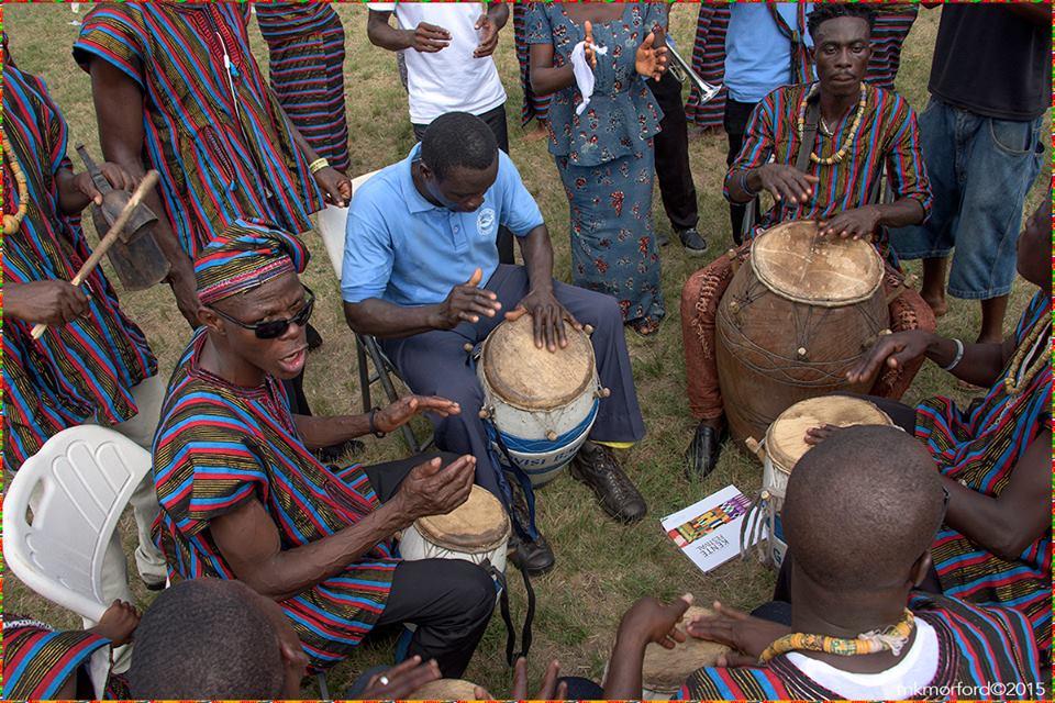 ewe kenta festival 2015 (3)