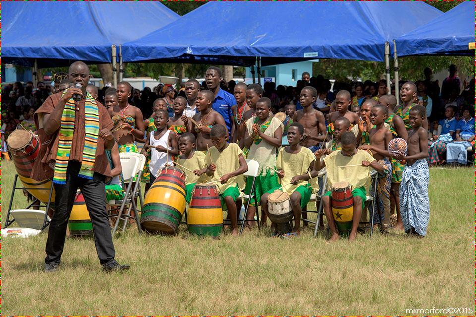 ewe kenta festival 2015 (5)