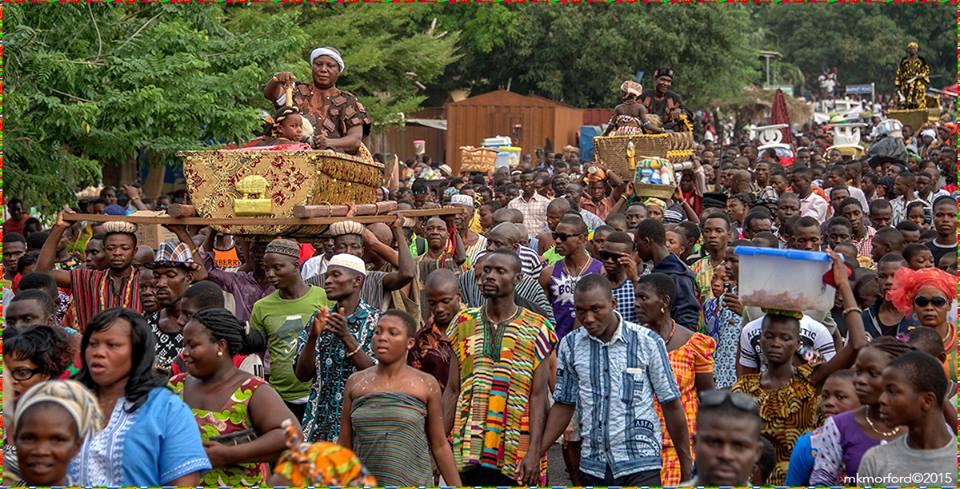 ewe kenta festival 2015 (6)