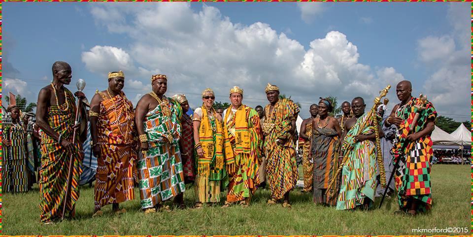 ewe kenta festival 2015 (7)