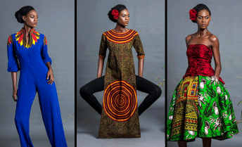 Belois-Couture-Resort-2015-Collection-fashionghana african fashion