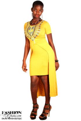 angelina zip dress2