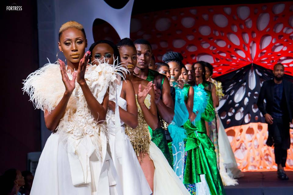 david tlale zambia fashion week 2015 (19)