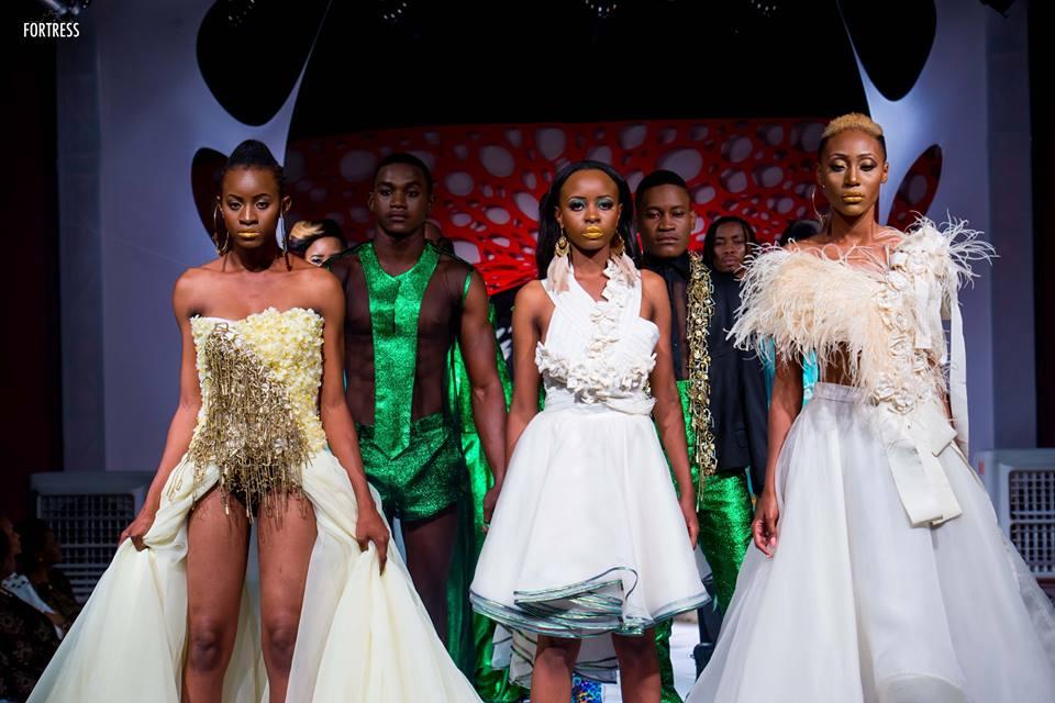 david tlale zambia fashion week 2015 (2)