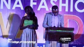 fashion designer glasses  models, designer
