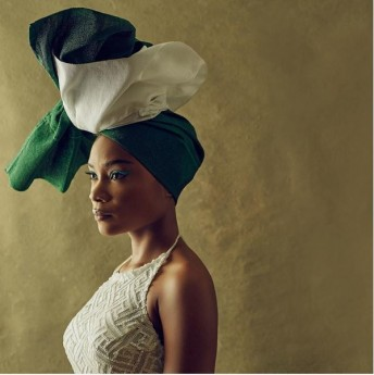 nigeria independence day (1)