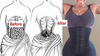 waist-training-copy